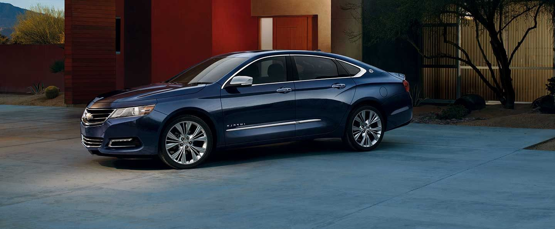 2020 Chevrolet Impala Premier Pricereviews Chevrolet Impala Impala Impala Ltz