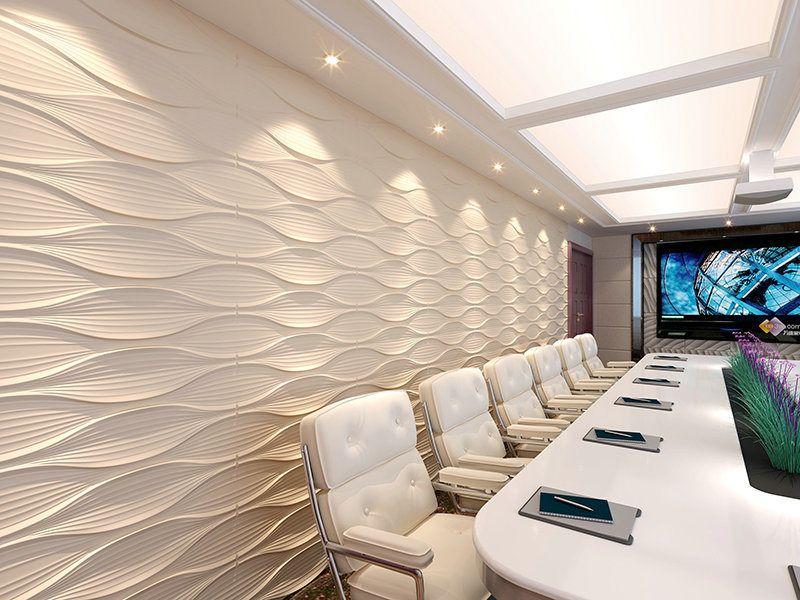 Hot Item Interior Wall Panels Decorative 3d Pvc Wall Panel With Waterproof Pvc Wall Panels Wall Paneling 3d Wall Panels
