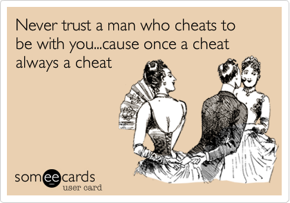 cheating wives in tomar