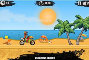 Coolmath Moto X3m Math Games For Kids Fun Math Games Fun Math