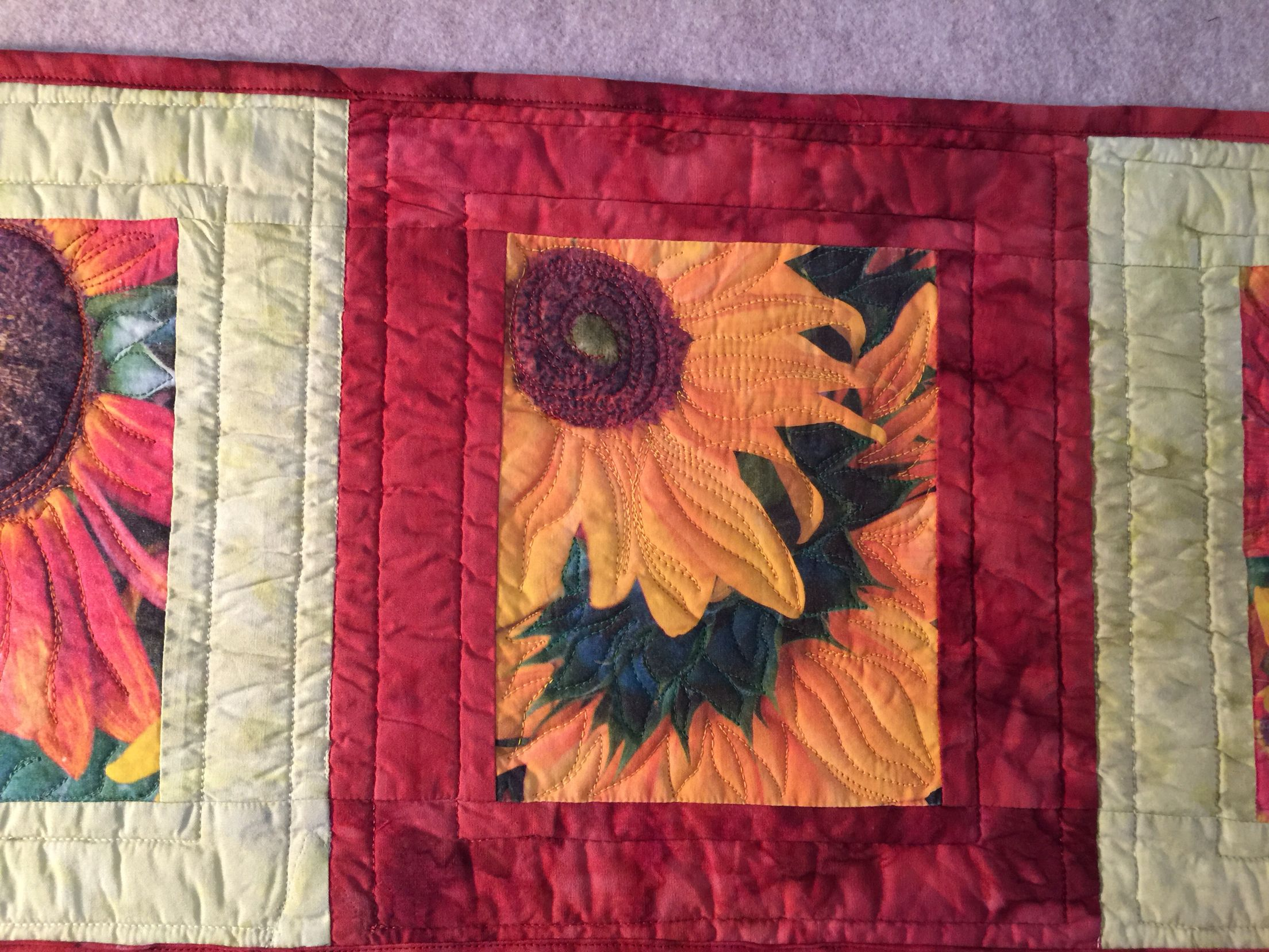 image about Printable Fabric Sheets for Quilting named Thread portray with Threads Printable Cloth sheets!!! This sort of