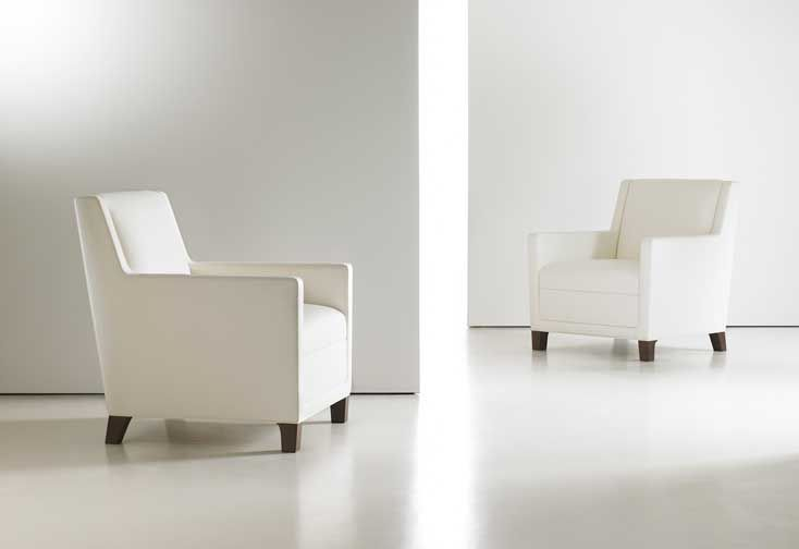 Delicieux Blaine Chair   Jephson Robb For Bernhardt Design | Lounge Seating |  Pinterest | Commercial Furniture And Lobbies