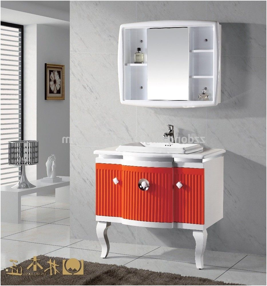 Pvc Design Bathroom Cabinet Suppliers From Cabinets