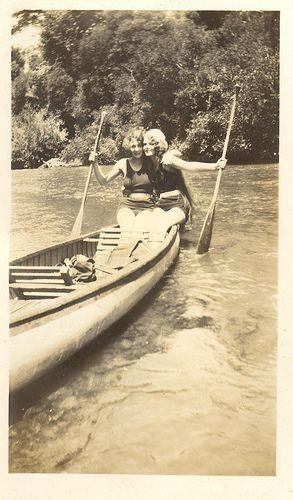 Plan strip canoe cedar free