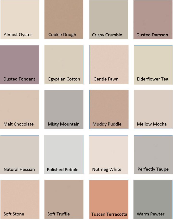 Dulux Colour Emulsion-Warm Neutrals. Testers-5ltrs