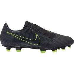 Nike Herren Fußballschuhe Rasen Phantom Venom Academy Fg, Größe 45 ½ in Schwarz NikeNike #nikeclothes