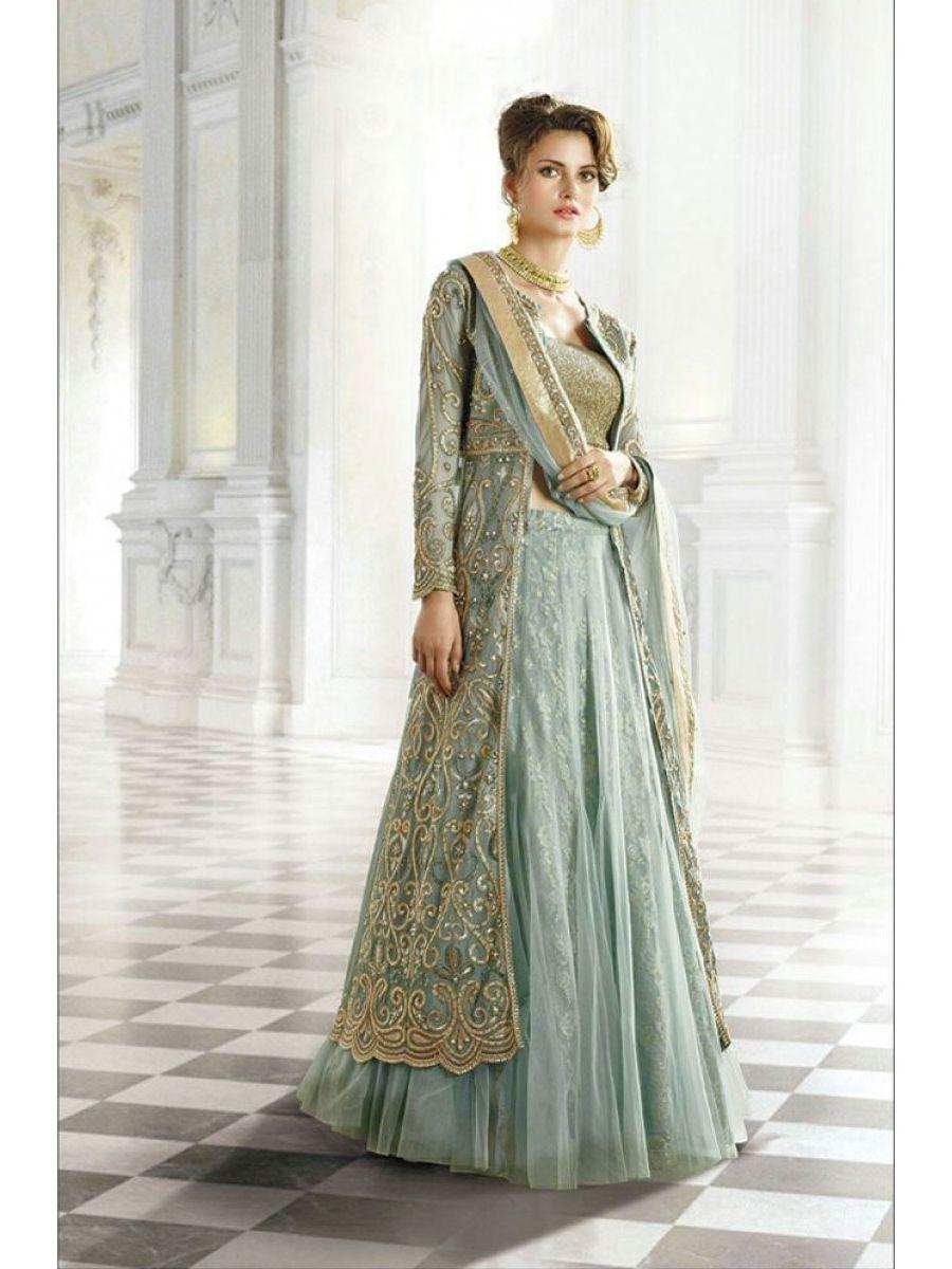 Long Jacket Dresses For Weddings | Wedding Dress | Pinterest | Long ...