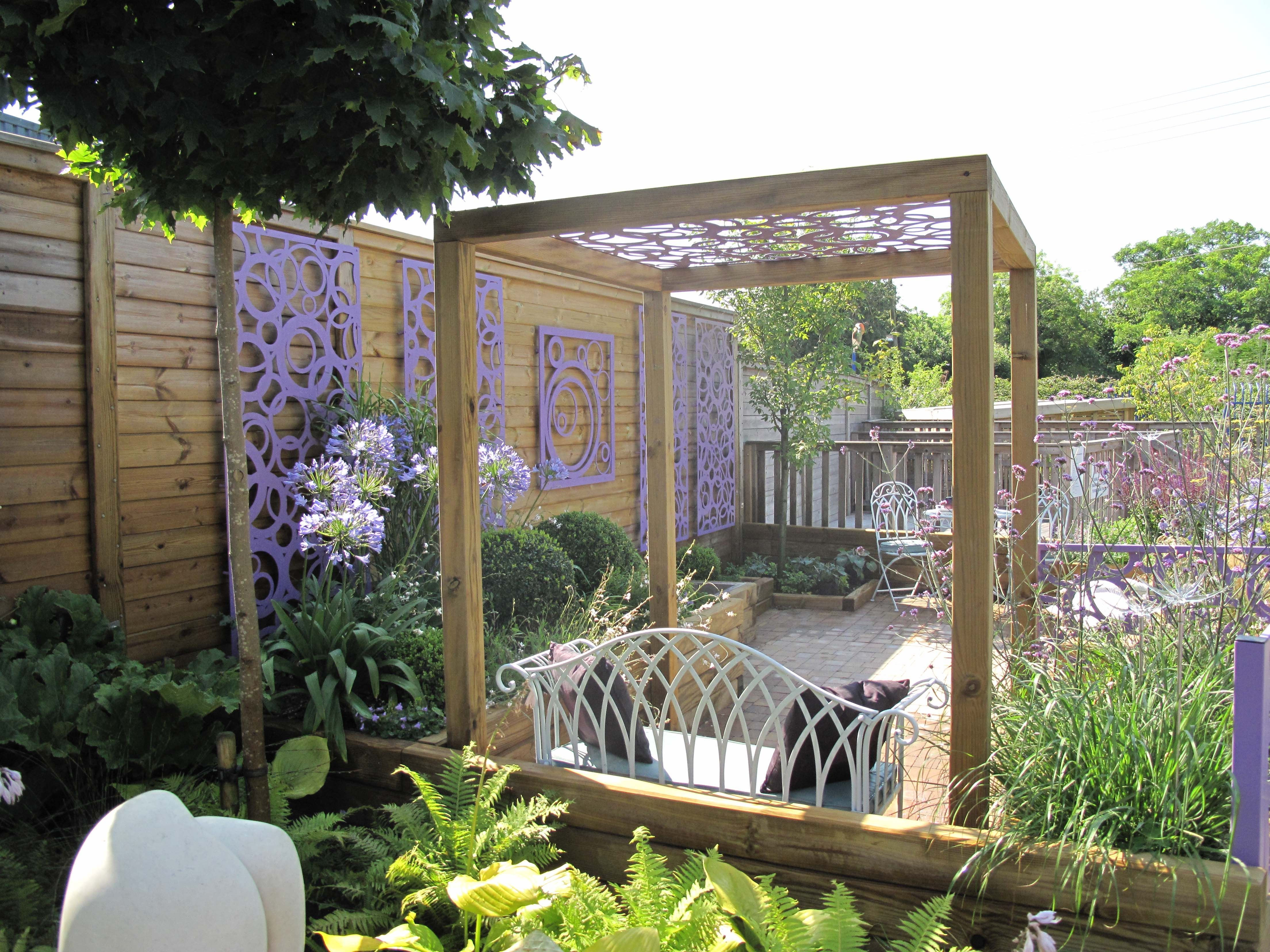 mediterranean memories show garden mediterranean garden garden
