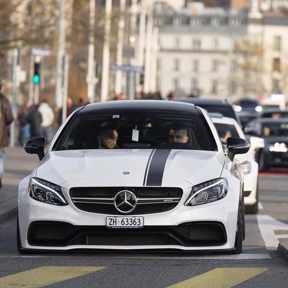 Mercedes Benz, Benz, Mercedes Benz Amg