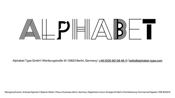 Alphabet Type.png