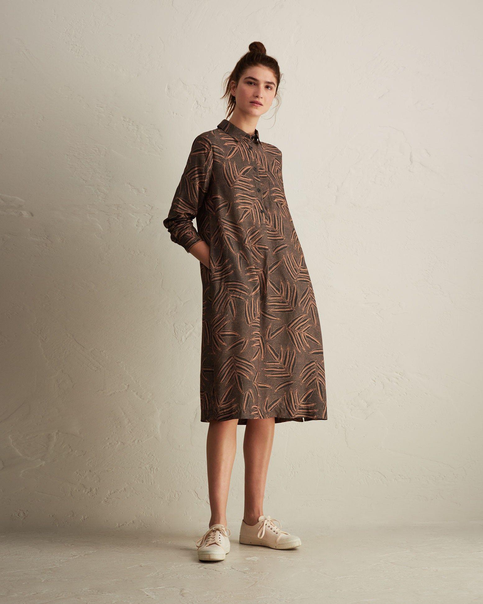 Women's Dresses | Midi Dresses, Shirt Dresses
