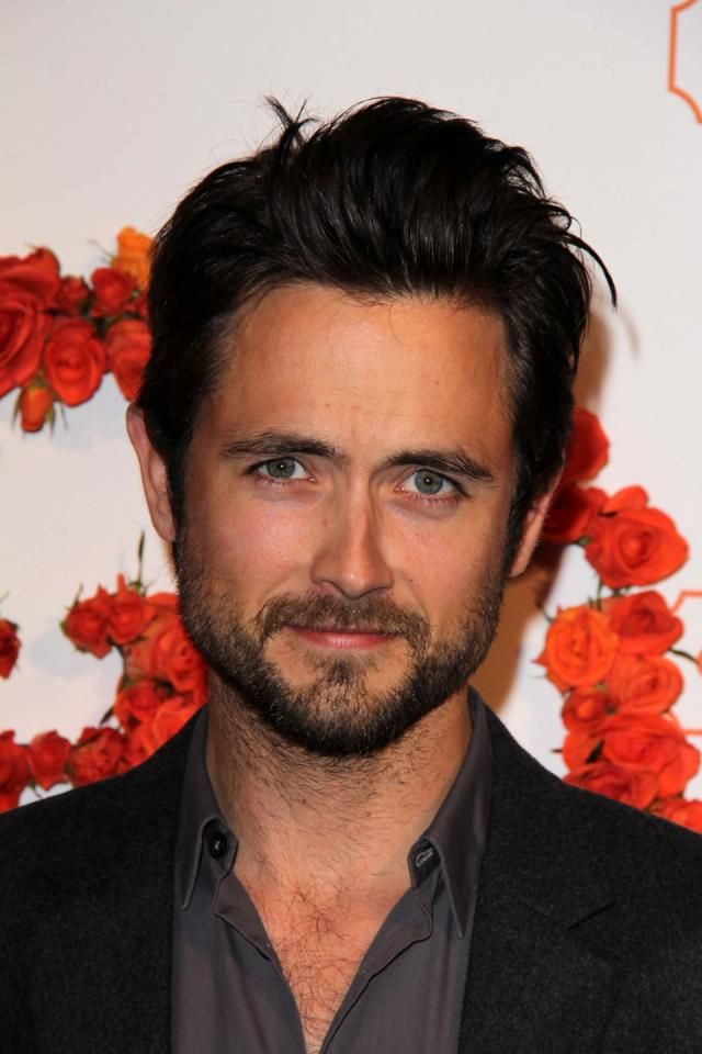 justin chatwin smallville