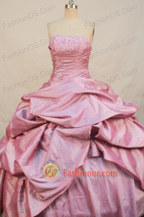 http://www.fashionor.com/Cheap-Quinceanera-Dresses-c-6.html Modest ...