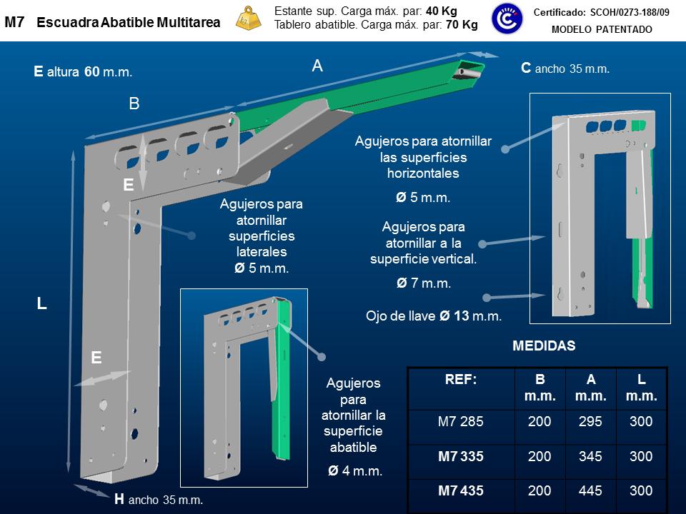 40 Ideas De Resortes Elevadores Gatos Hidraulicos Gas Aire Escuadra Abatible Bisagra Gato Hidraulico Bisagras Mesa Elevable