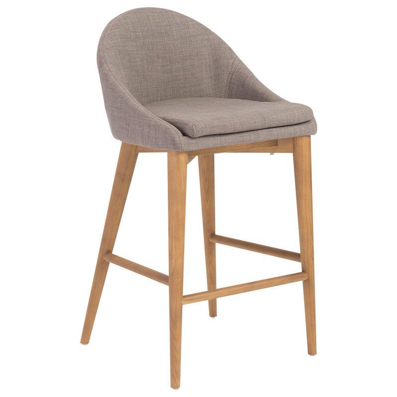 Baruch C Counter Stool Bar Stools Stool Bar Chairs