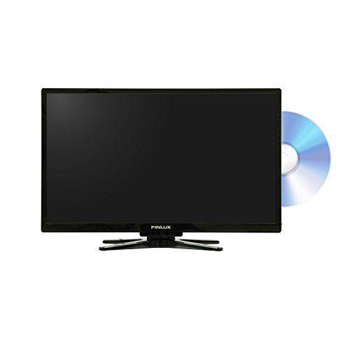 Finlux 22 Tv Dvd Full Hd Combi 12v Travel Plus Model 22fbe274b Ncm Sound Video Tv Reviews Large Screen Tvs Led