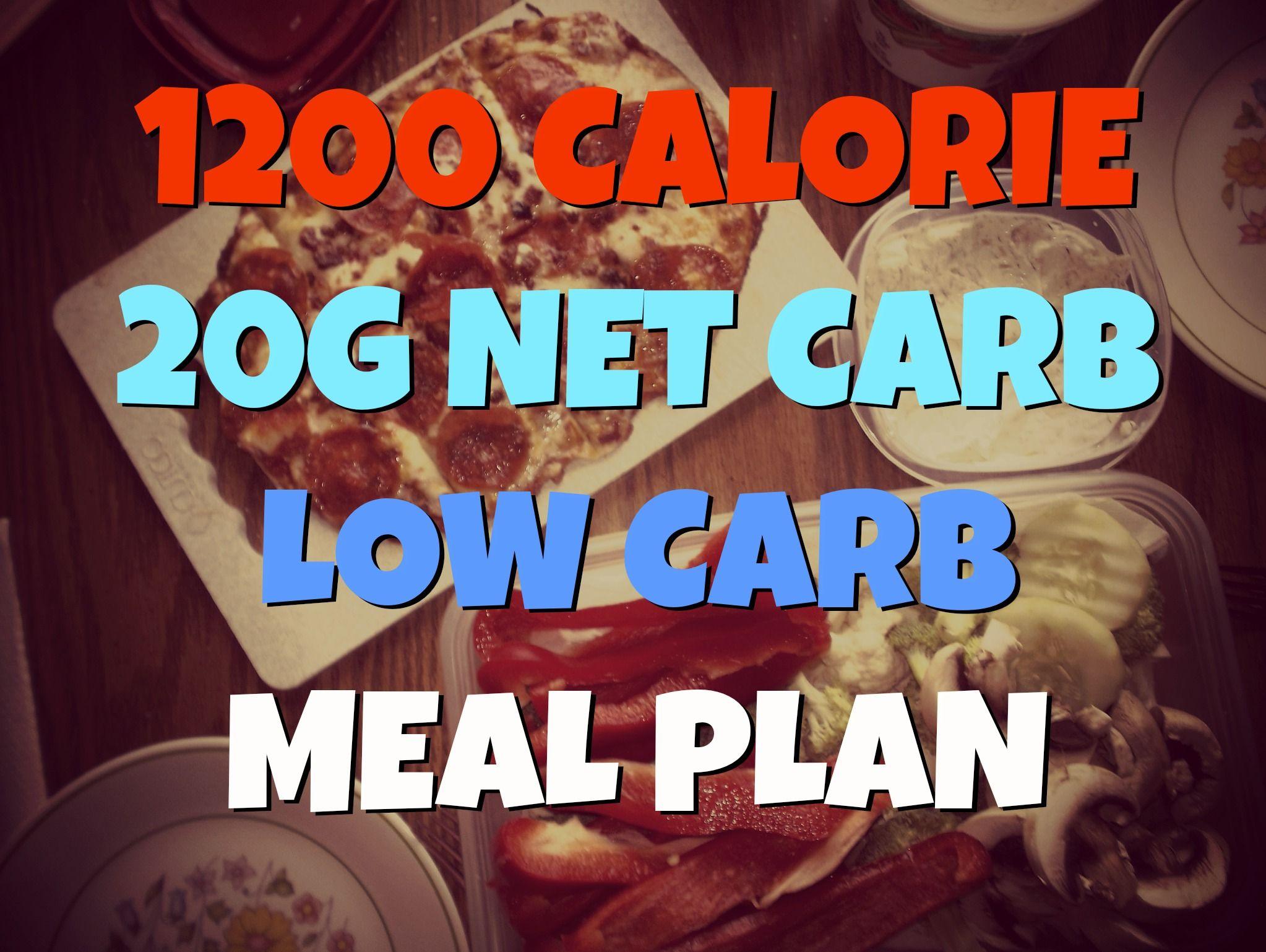 Diät 1100 Kalorien pro Diabetiker
