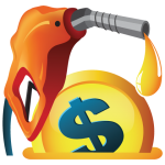 GasBuddy Find Cheap Gas Prices
