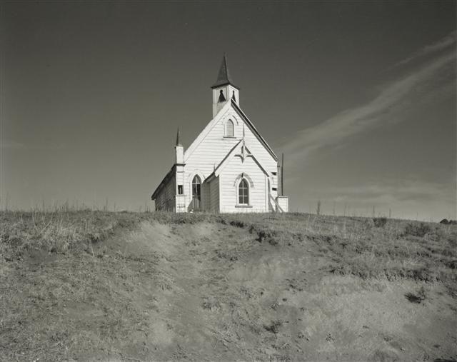 Laurence Aberhart Laurence Aberhart New Zealand Photographer
