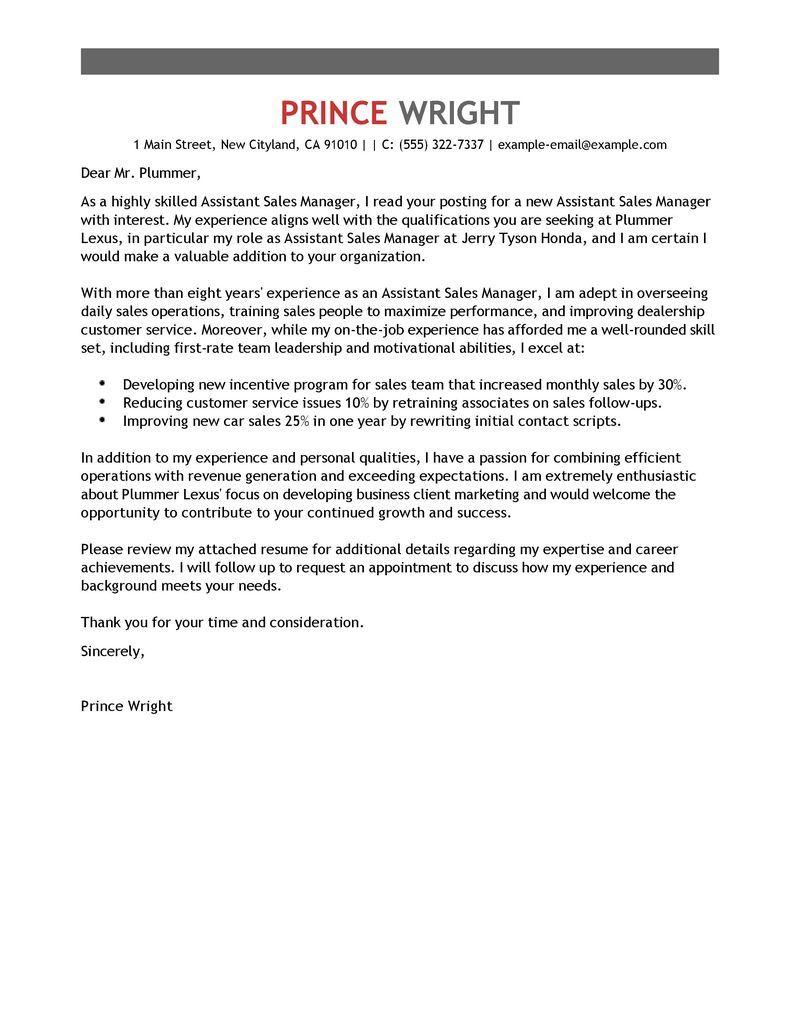 30+ Resume And Cover Letter . Resume And Cover Letter Leading ...