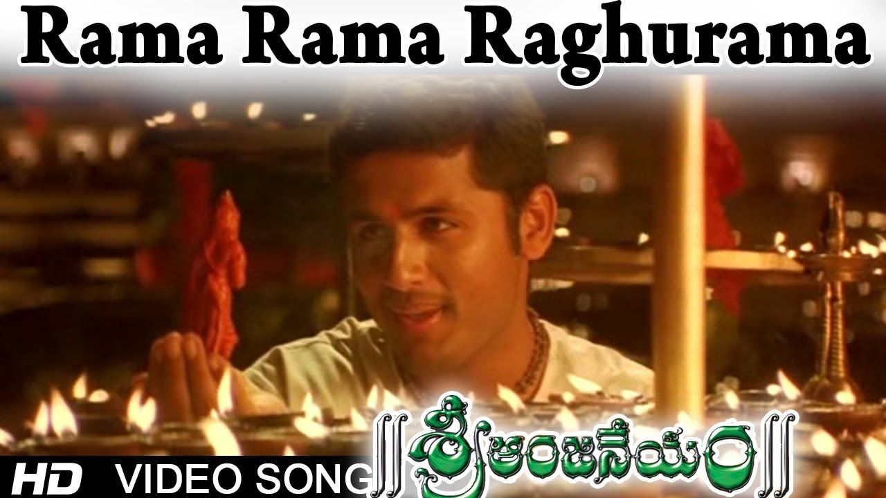 https://www.youtube.com/watch?v=7IYxhmhS0lc&feature=share in 2020 | Songs, Mp3  song download, Movie songs