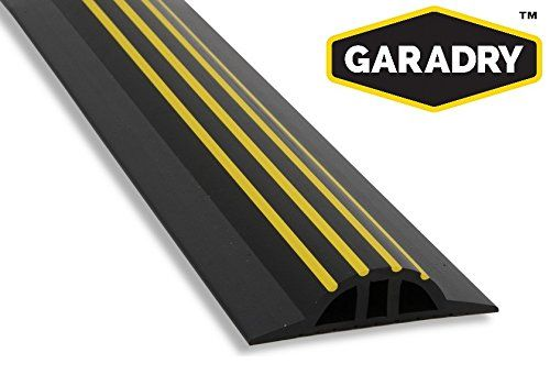 Garadry 1 Garage Door Threshold Seal Kit 10 3 Garadry Https Www Amazon Com Dp B01fr2ghcu Garage Door Threshold Garage Door Threshold Seal Door Thresholds