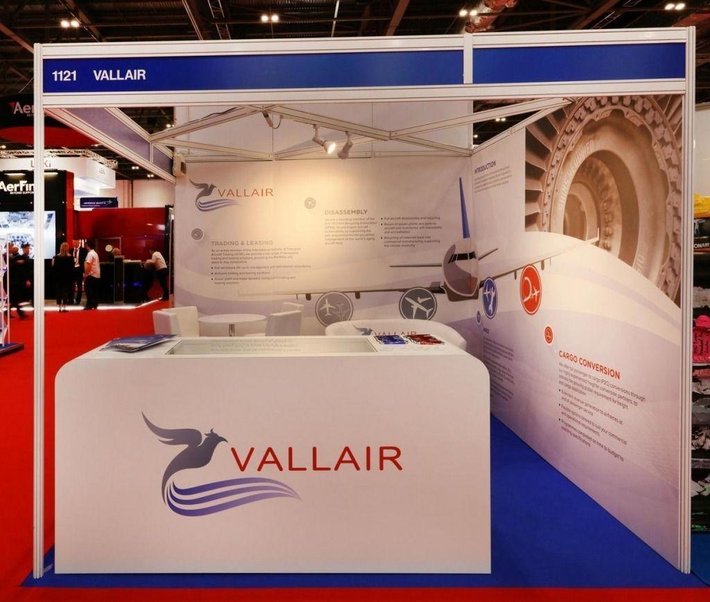 Exhibition Booth Shell Scheme : Diy modern trade show shell scheme booths design welcome to