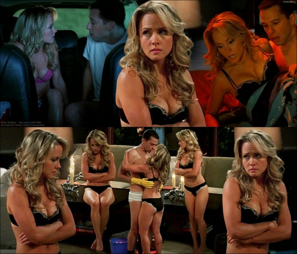 Pin on B - Kelly Stables
