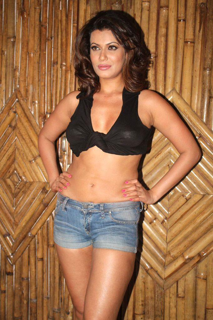 Payal rohatgi sexy photos