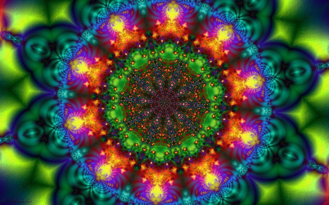 Healing Mandalas - Поиск в Google