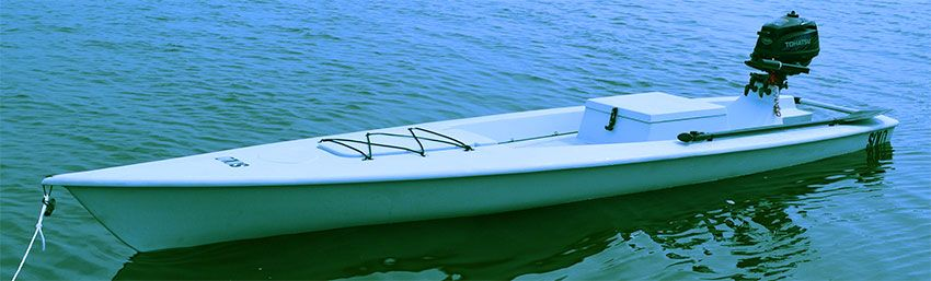 Motorized Fishing Kayak Pictures Kayak Pictures Kayak Fishing Kayaking