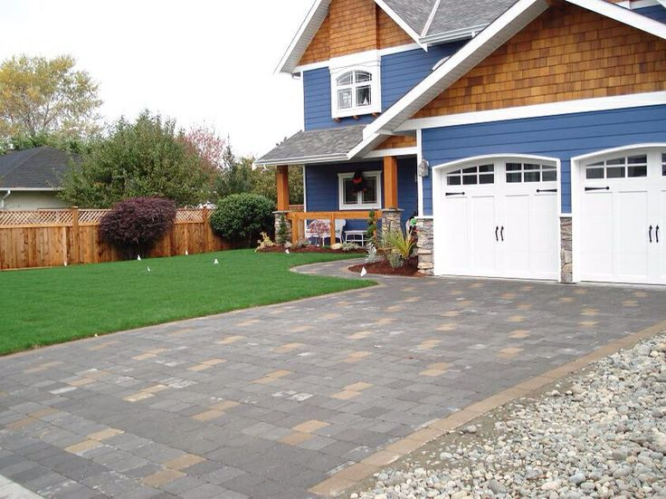 Blue House With Cedar Shake Accents Yahoo Search Results