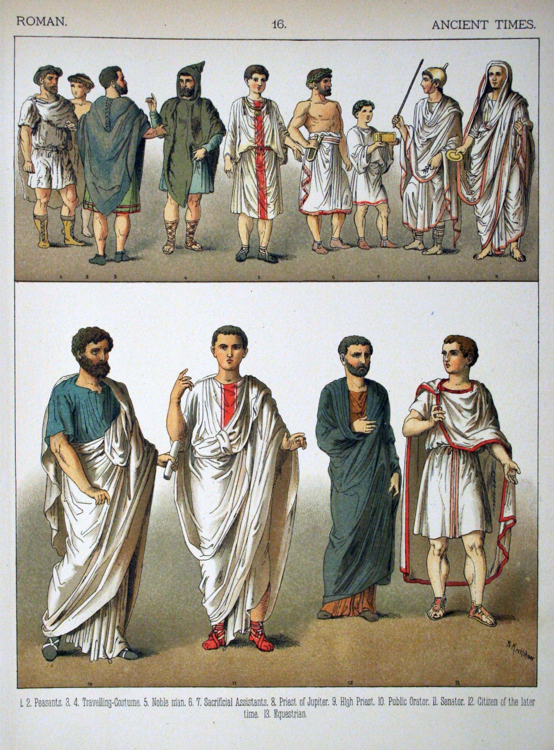 Ancient greek costumes rome antique pinterest rome antique rome et romans - Deguisement grece antique ...