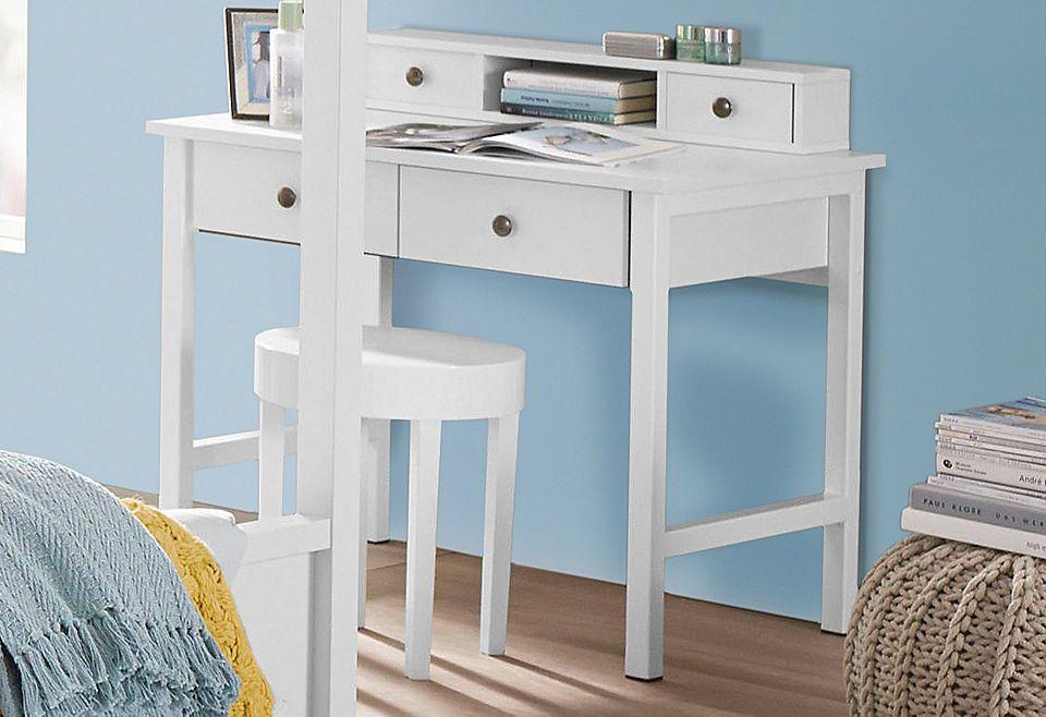 rauch SELECT Frisier-/Schreibtisch Jetzt bestellen unter   - Schreibtisch Im Schlafzimmer
