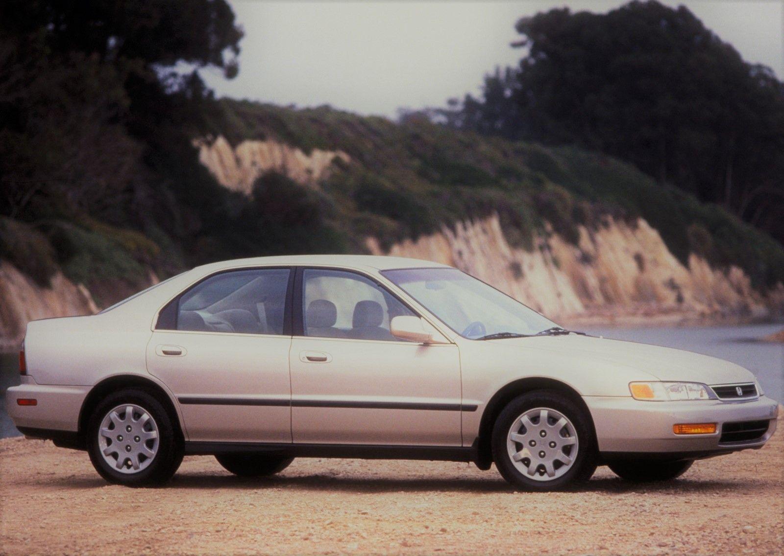 Pin on East evolution car