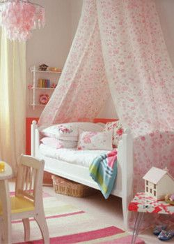 Canopy daybed & The most awesome images on the Internet | Daybed Canopy and Bedrooms