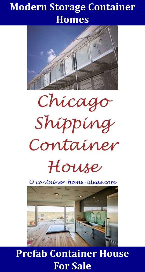 Shipping Container House Designssealand containerCan I Buy A