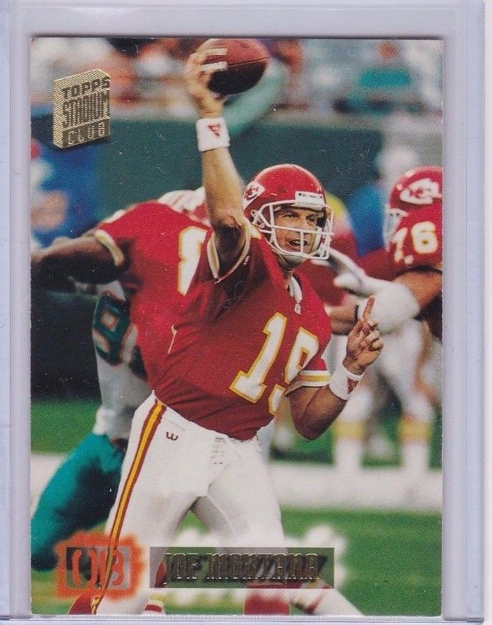 3 cards!! team set!! alex smith!!! 2015 Panini Contenders Chiefs