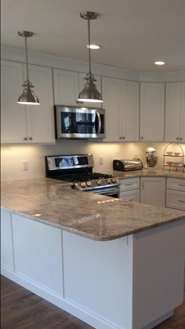 Quoizel Er1508 Kitchen Lighting Design Best Kitchen Lighting