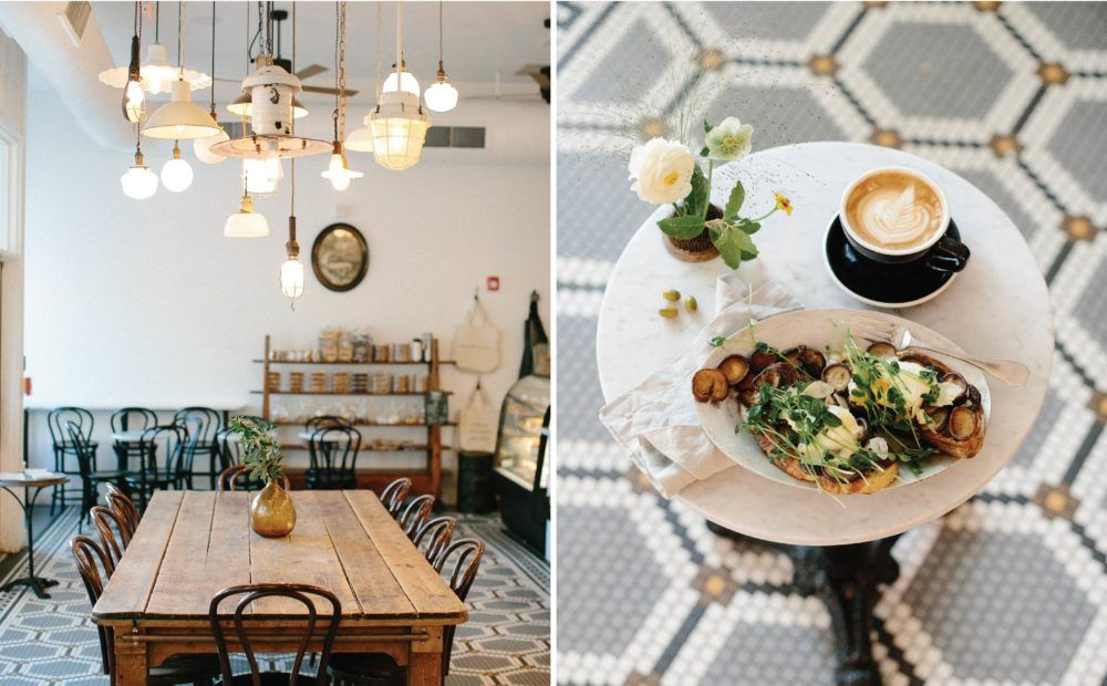 Top 5 Most Instagrammable Eats in Boston   Bootler Food