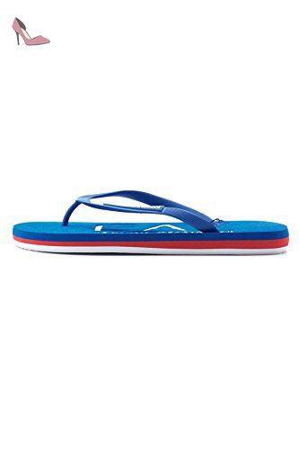 d70e67850f1 EMPORIO ARMANI Tongs   Mules - 905001 7P295 - HOMME - 42 - Chaussures  emporio armani