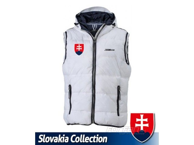 8a9e5abf1 Bunda bez rukávov - Slovensko | SK Mikiny | Jackets, Nike jacket, Nike