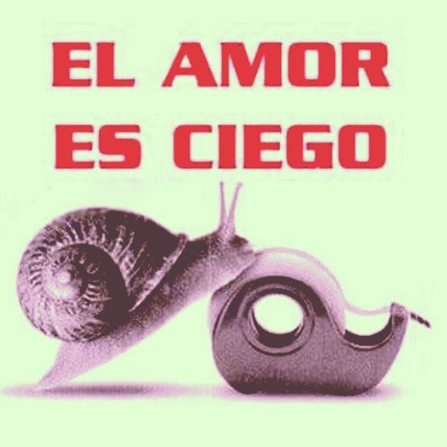 Tocante al #amor‼️