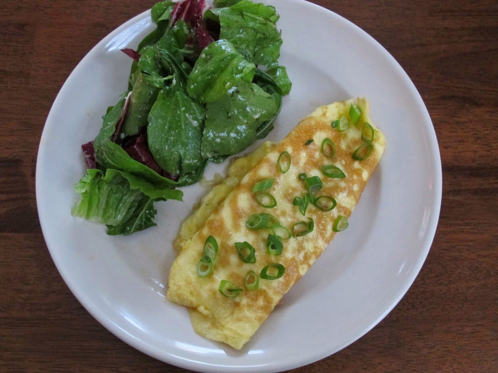 Ham cheese omelet with images ham and cheese food