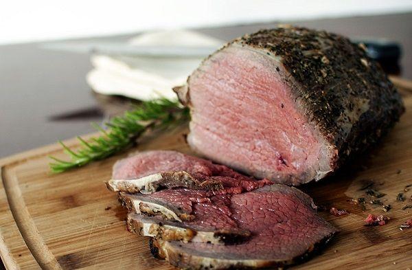 06390d93659f8cebc4a676f493a74aca - Ricette Roast Beef