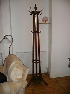 Antique Hat Coat And Umbrella Stand Umbrella Stand Antique Hats Coat Stands