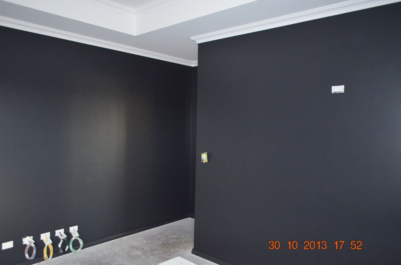 Dulux Domino In 2019 Building A House Home Pictures