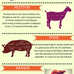 Pin by Karnataka Ham Shop on Goat Meat | Meat, Our body