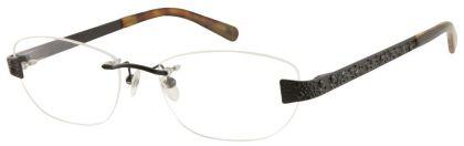 Guess GM 138 Eyeglasses