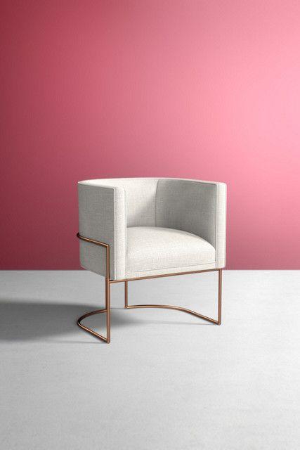 Caddell Chair   Furniture   Pinterest   Shopping